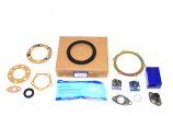 90/110 Swivel Housing Seal Kit - From XA - Non ABS