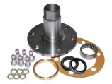 90/110 Front Stub Axle Kit - From LA Chassis to 2006