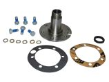 Discovery and Rang Rover Classic Rear Stub Axle Kit - From JA032851