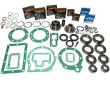 LT230 Transfer Box Overhaul Kit - OEM