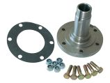 90/110 Rear Stub Axle Kit - Up To KA - Up To Axle 22S8283