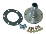 90/110 Rear Stub Axle Kit - Up To KA - From Axle 22S8284