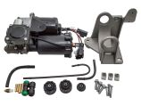 Hitachi Complete Compressor Kit