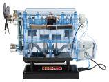 Haynes Internal Combustion Engine Model