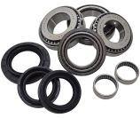 Rear Non-locking Diff Overhaul Kit - Discovery 3 & 4 And Range Rover Sport (2005-2013)