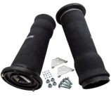 Airbag Lift Kit - Plus 50mm - Discovery 2