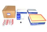 Discovery 3 and Range Rover Sport 4.4 Petrol and Range Rover Sport 4.2 Petrol Service Kit