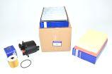 Freelander 2 2.2 Diesel Service Kit