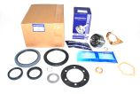 Range Rover Classic - 1989-1991 non-ABS axle suffix B from VIN EA305590 up to HA610293 and 1992 onwards non-ABS up to VIN JA624755 - CV Joint Kit