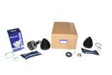 Range Rover P38 - 1995-2002 - CV Joint Kit
