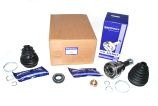 Discovery 2 CV Joint Kit