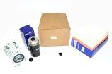 Defender 2007 2.2 (DA444247 onwards) Service Kit