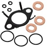 Inlet Manifold Fitting Kit - Discovery 4 & Range Rover Sport
