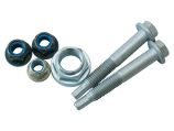 Discovery 3 & 4 and Range Rover Sport Front Upper Suspension Arm Bolt Kit