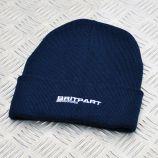 Knitted Hat - Britpart