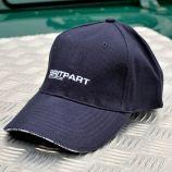 Baseball Cap - Britpart