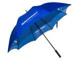 Golf Umbrella - Britpart