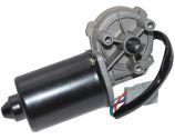 Windscreen Wiper Motor - RHD - Discovery 2
