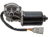 Windscreen Wiper Motor - LHD - Discovery 2