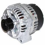 Alternator - V8 - Up to 3A239591