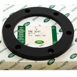 Oil Catcher - Spacer -  Defender (Up To Axle 22S08283B)