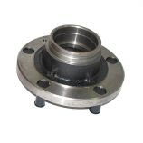 Rear Hub Assembly - Defender (Up To Axle 22S08283B)