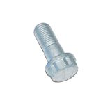 Front Caliper Bolt - Discovery 2 and Range Rover P38
