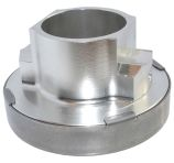 Defender 1987-2006/Discovery 1 & 2/Range Rover P38 - Heavy Duty Clutch Release Bearing