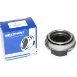 Defender 1987-2006/Discovery 1 & 2/Range Rover P38 - Clutch Release Bearing