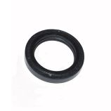 Stub Axle Seal - Front & Rear - Inner - Defender, Range Rover Classic & Discovery 1