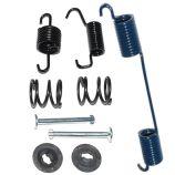 Hand Brake Spring Fitting Kit