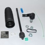 Track Rod Kit - M12 Outer - Driver Side - Discovery 3