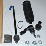 Track Rod Kit - M12 Outer - Passenger Side - Discovery 3