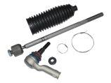 Range Rover Sport 2005-2013 Steering Rack Ball Joint Repair Kit - M14 Ball Joint