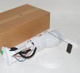 Fuel Pump And Sender Unit - 4.4 (M62) Petrol