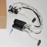 Fuel Pump And Sender Unit - 4.4 Petrol
