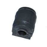 Rear Anti Roll Bar Bush - Discovery 3 & 4