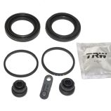 Front Caliper Seal Repair kit