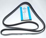 Primary V-Belt - From BA000001
