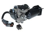 Discovery and Range Rover Sport Hitachi Replacement Air Suspension Compressor