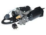 Range Rover L322 Hitachi Replacement Air Suspension Compressor