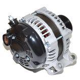 Alternator - L322 - 3.6 TDV8