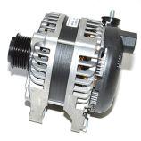 Alternator - Evoque - To DH999999