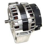 Alternator - 3.2 Petrol - From AH200731 to CH999999