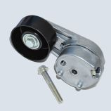 Belt Tensioner - 2.2 Puma TDCi - With or without Air Con - From CA000001