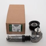 Belt Tensioner - 2.0 16 Valve Petrol - From CH000001