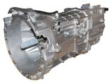 Gearbox MT82 - Reconditioned - 6-speed Transmission