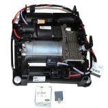 Suspension Compressor Overhaul Kit- Genuine - Range Rover L322
