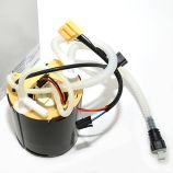 Fuel Pump And Sender Unit - Diesel
