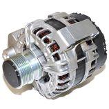Alternator - 2.0 16 Valve - Petrol